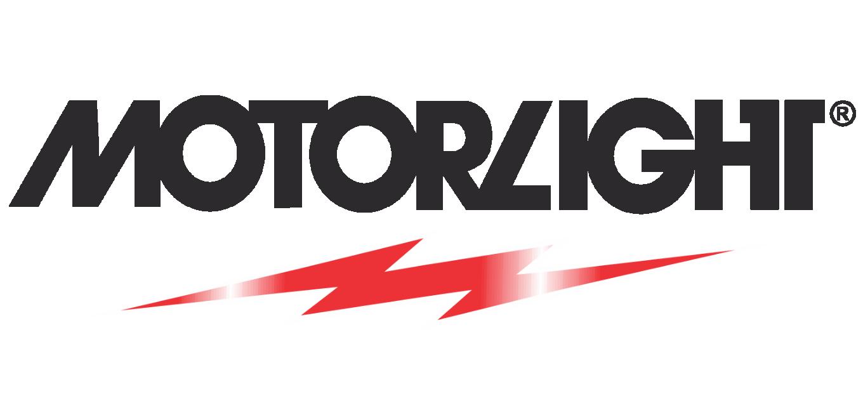 Logo Motorlight w