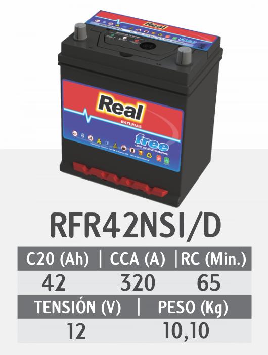 RFR42NSI-D